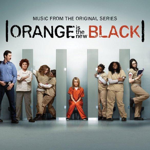 orange_is_the_new_black_music